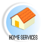 Roxy's Best Of… San Francisco, California - Home Services