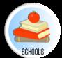Roxy's Best Of… San Francisco, California - Schools